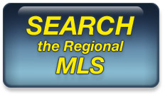 Search the Regional MLS at Realt or Realty Lithia Realt Lithia Homes For Sale Lithia Real Estate Lithia