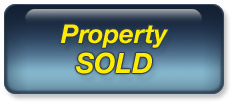 Property SOLD Homes For Sale Real Estate Lithia Realt Lithia Homes For Sale Lithia Real Estate Lithia