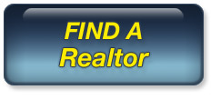 Find Realtor Best Realtor in Homes For Sale Real Estate Lithia Realt Lithia Homes For Sale Lithia Real Estate Lithia