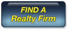 Find Realty Best Realty in Homes For Sale Real Estate Lithia Realt Lithia Realtor Lithia Realty Lithia