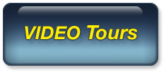 Video Tours Homes For Sale Real Estate Lithia Realt Lithia Homes For Sale Lithia Real Estate Lithia